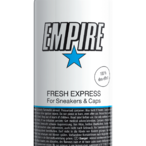 Деодорайзер Empire Fresh Express
