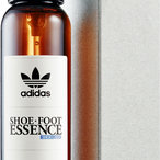 Деодорайзер Shoe Foot Essence - Adidas Originals
